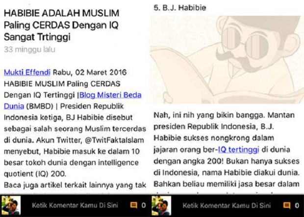 10 Negara dengan IQ Tertinggi di Dunia Tahun 2016 ! Indonesia dimana ?