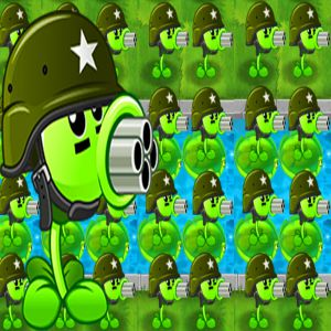 download plants vs zombies pc game full version free