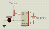http://elecnote.blogspot.com/2015/02/square-wave-output-from-ds1307-real.html