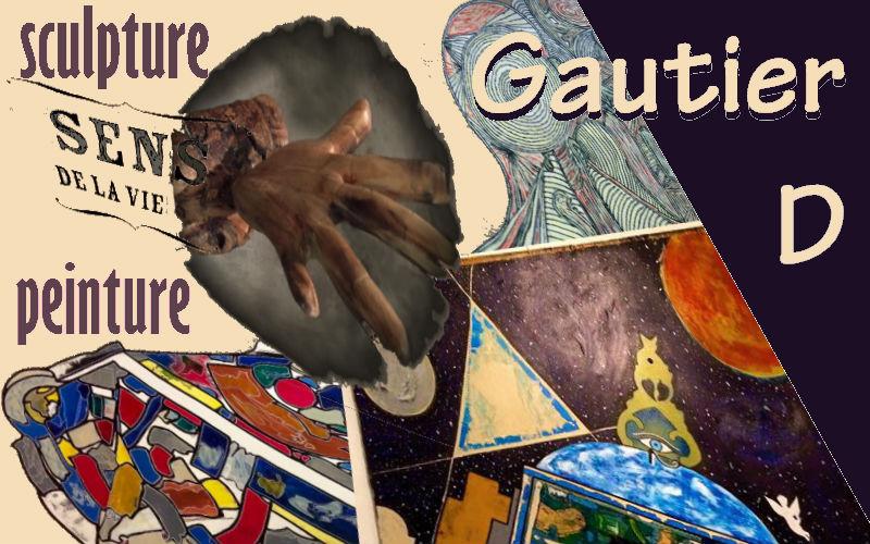 Gautier D