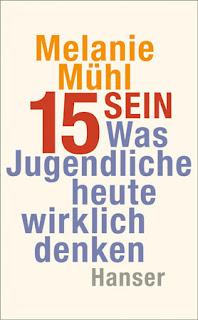 http://www.hanser-literaturverlage.de/buch/fuenfzehn-sein/978-3-446-25068-0/