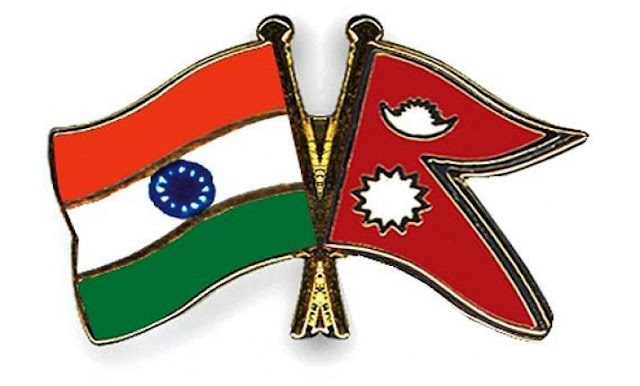 Now Aadhaar is a valid travelling document to visit Nepal and Bhutan