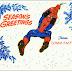 Comix Factory vi augura un sereno e felice Natale!
