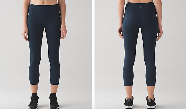 https://api.shopstyle.com/action/apiVisitRetailer?url=https%3A%2F%2Fshop.lululemon.com%2Fp%2Fwomen-crops%2FAll-The-Right-Places-Crop-II%2F_%2Fprod1520004%3Frcnt%3D49%26N%3D1z13ziiZ7z5%26cnt%3D91%26color%3DLW6HESS_027783&site=www.shopstyle.ca&pid=uid6784-25288972-7