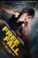 Caida libre (2014) online y gratis