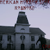 American Horror Story: Roanoke - Chapter 6 - Review