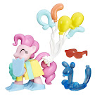 My Little Pony Pinkie Pie Small Story Pack Pinkie Pie Friendship is Magic Collection Pony