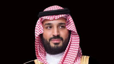 محمد بن سلمان:تزويد الحوثي بالصواريخ عدوان إيراني