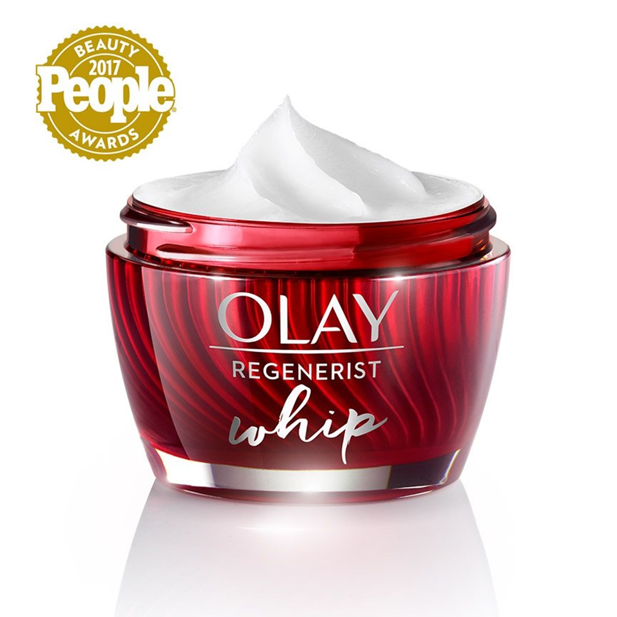 Health & Beauty Romantic Olay Of Olay Sheer Sunlight Lip Shine Invigorating Blood Circulation And Stopping Pains