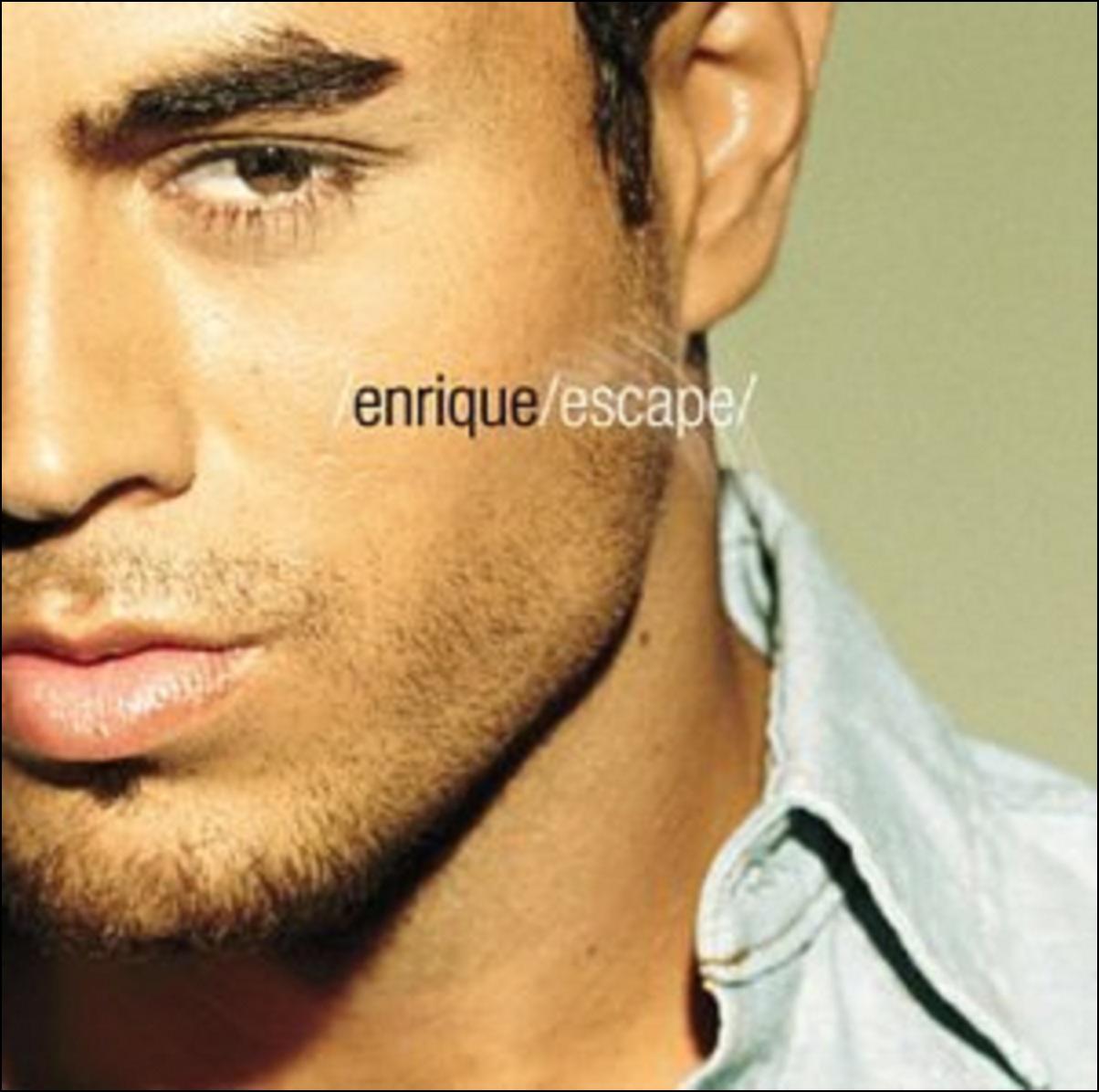 Enrique Iglesias Don T Turn Off The Lights Lyrics Mp3