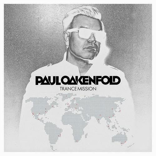 Paul Oakenfold - Trance Mission 2014