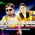 Tu Cheej Lajabab Sapna Chaudhary-Raju Punjabi Remix By Dj Rahul Gautam