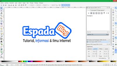 5+ Software Aplikasi Untuk Membuat Logo Terbaik 18
