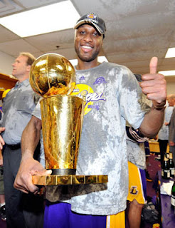 Lamar Odom dead, accident, age, wife, children, son, dad, birthday, father, daughter, ex wife, date of birth, dating, what happened to, death, now, health, did die, how is doing, news, jr, khloe kardashian and, update, 2017, 2016, latest news, today, and khloe, nba, lakers, basketball, interview, od, kardashian, what happened to nba, all star, clippers, rap, team, rings, young