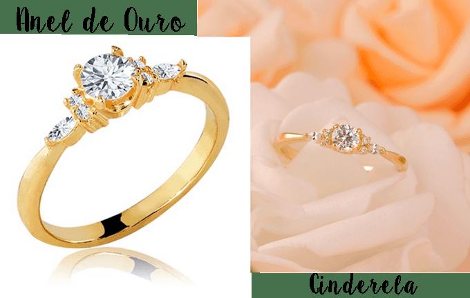 Anel de Ouro Cinderela2