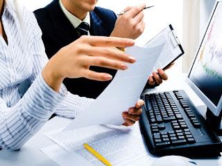 Vaga de Emprego para Assistente Administrativo - cobrança - até: 11 de agosto