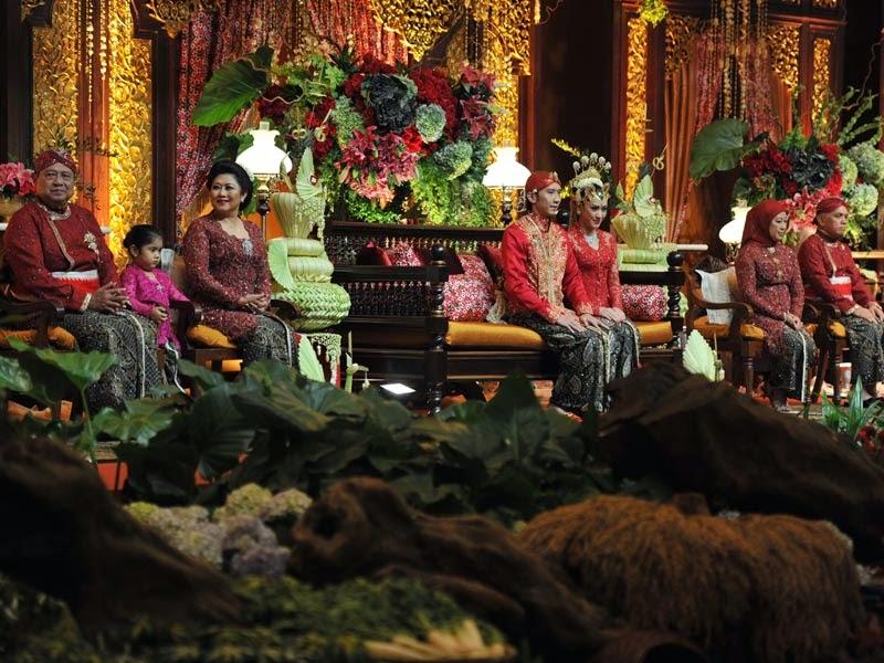 Cara Membuat Undangan Ucapan Selamat Pernikahan Dalam Bahasa