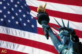 Discriminación religiosa en Estados Unidos