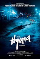 Hyena (2014) online y gratis