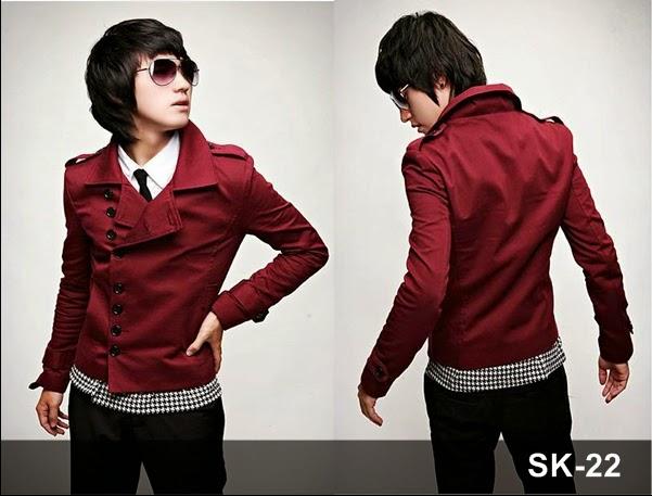 http://jaketanime.com/koreanstyle_redkoreanjacket