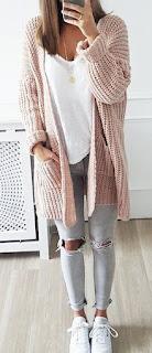 https://www.amazon.com/Traleubie-Womens-Sleeve-Classic-Cardigan/dp/B07HD5VN9P/ref=as_li_ss_tl?keywords=pink+knit+cardigan&qid=1567416090&s=apparel&sr=1-3&linkCode=ll1&tag=got991-20&linkId=583f153cf49c03a664dc04151608dae1&language=en_US