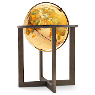https://www.ultimateglobes.com/san-marino-20-in-floor-globe-classic-antique-ocean-p/wp61108.htm
