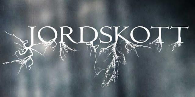 Jordskott serie sueca