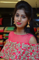 Naziya Khan bfabulous in Pink ghagra Choli at Splurge   Divalicious curtain raiser ~ Exclusive Celebrities Galleries 026.JPG