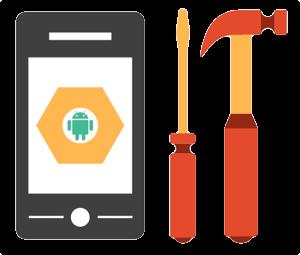 Membuat Game Sederhana Android Studio