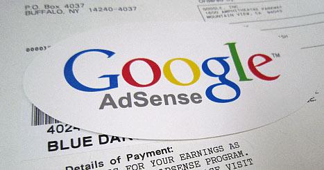 List of Top 10 Adsense earning Indian websites | KnoowBlog