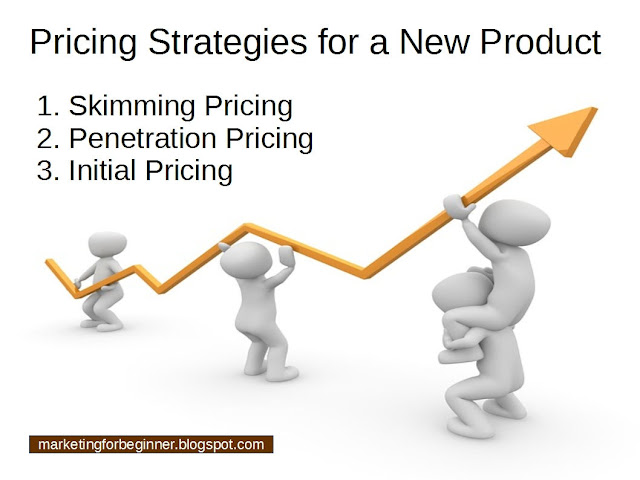 the importance of pricing strategies in Pricing strategy one of the four major elements of the marketing mix is price pricing is an important strategic issue because it is related to product positioning.