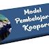 Model Pembelajaran Kooperatif (Pengertian, Tujuan, dan Unsur Penting dalam Pembelajaran Kooperatif)