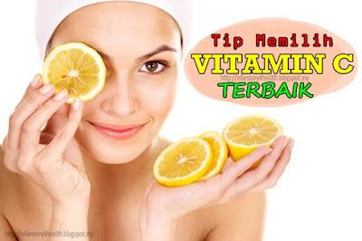 http://elliestory4health.blogspot.com/2016/09/Tips-Pilih-Vitamin-C-Terbaik.html