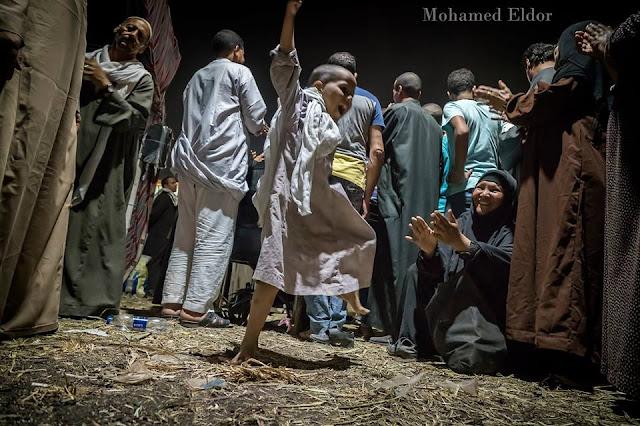 Mohamed Eldor