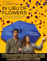 In Lieu of Flowers (2013) online y gratis