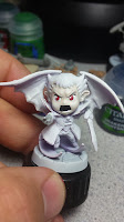 http://www.thebrushwizard.com/2015/08/tutorial-how-to-paint-chibi-eyes.html