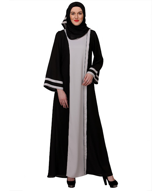 rew muslim Ing has delivered educational presentations on muslims and their faith for twenty-five years the following are answers to some of the most common questions.