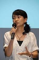 Hayashi Akemi