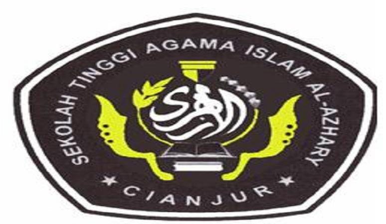 PENERIMAAN MAHASISWA BARU (STAI AL-AZHARY) 2018-2019 SEKOLAH TINGGI AGAMA ISLAM AL-AZHARY CIANJUR
