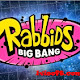 Rabbids Big Bang v1.0.4[Monedas Ilimitadas]