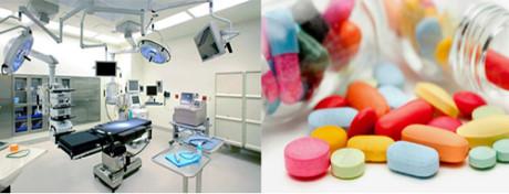 Bài thuốc đông y chữa bệnh sỏi gan, sỏi mật, sỏi thận hiệu quả