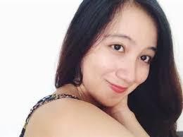 Video Hot | Situs Bokep | Bokep Online | Download Bokep | Bokep Terbaru