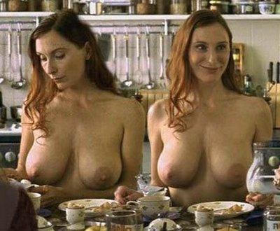 See And Save As Andrea Sawatzki German Mature Celeb Porn Pict