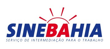 Sine Bahia oferece vagas para toda Bahia; Confira
