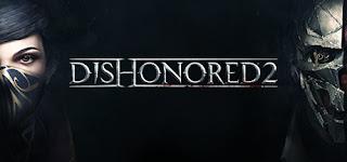 La nueva obra de Arkane Studios Dishonored 2