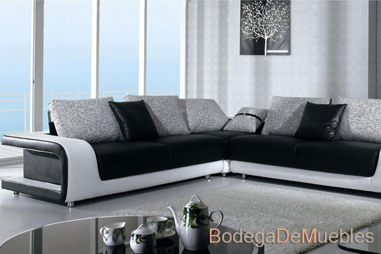 DECORACIÓN DE CASA U OFICINA: Muebles Para Sala De Recepción