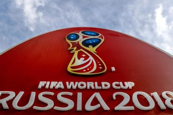 Piala Dunia 2018, Melahirkan 5 Pemain Yang Harganya Meningkat Drastis