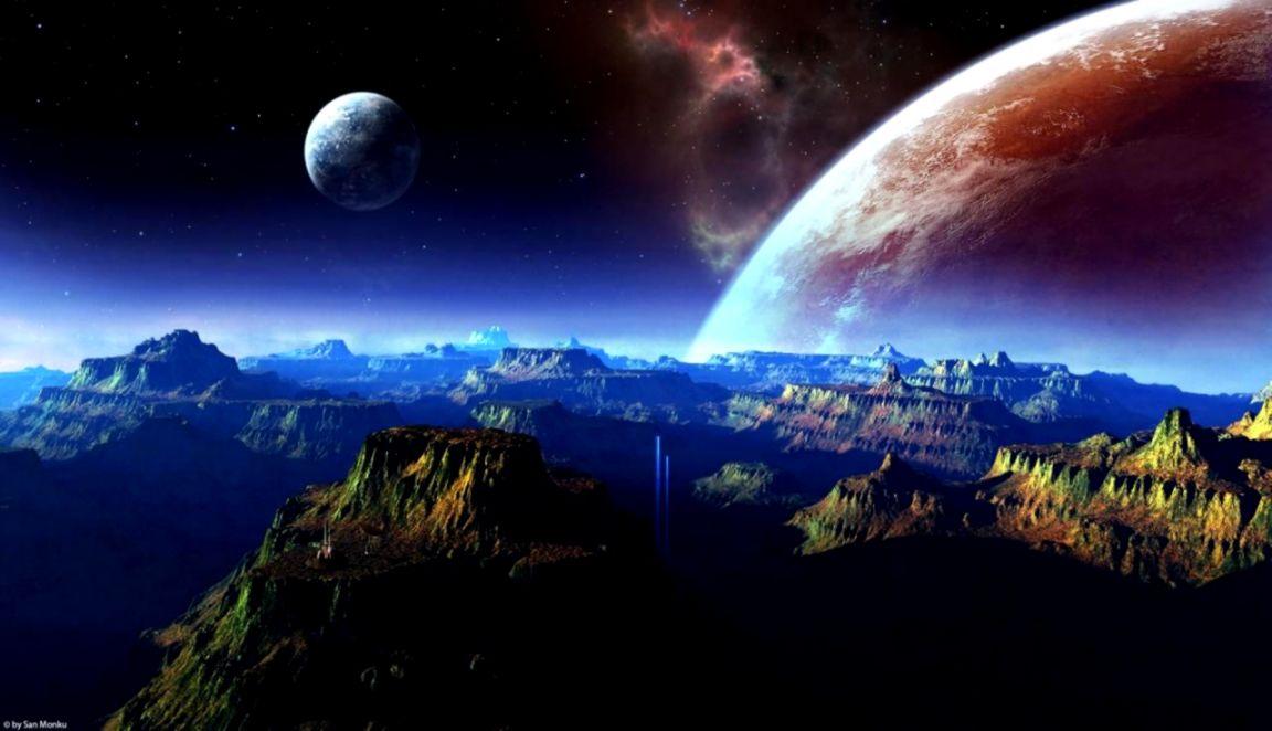 space wallpaper hd 1080p wallpapers abstract rh awallpapersabstarct blogspot com