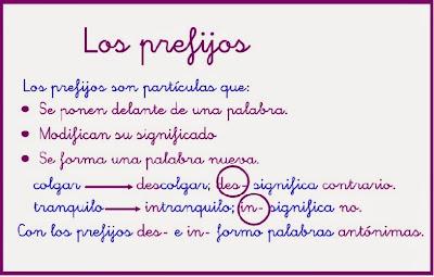 http://primerodecarlos.com/SEGUNDO_PRIMARIA/Anaya/datos/01_lengua/03_Recursos/02_t/actividades/vocabulario/09.htm