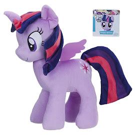 MLP Twilight Sparkle Plush by Hasbro